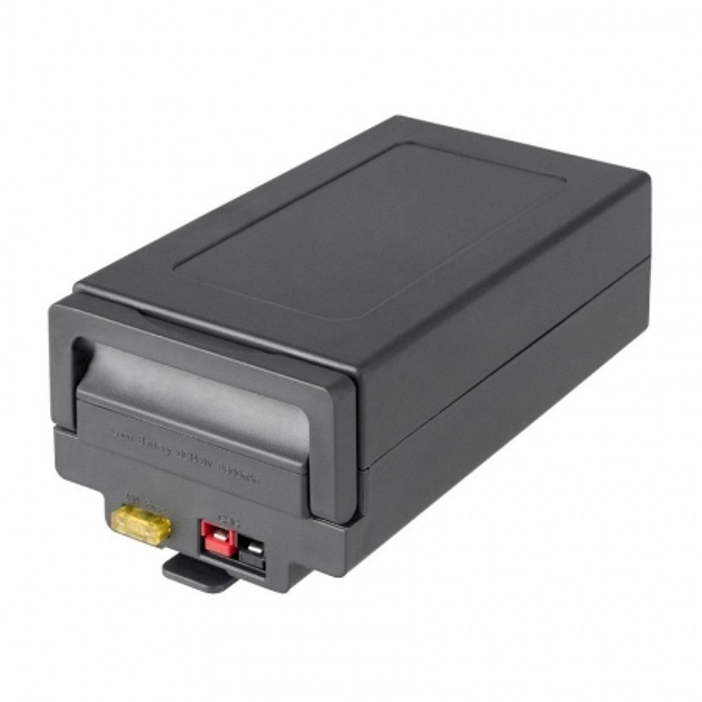 acumulator-pentru-hd-600-ii-professional-handy-strobe-51567-222