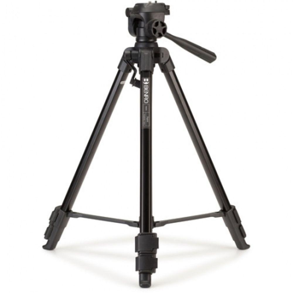 benro-t800ex-trepied-foto-51709-80