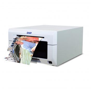 dnp-ds-620-imprimanta-dye-sub-51714-413