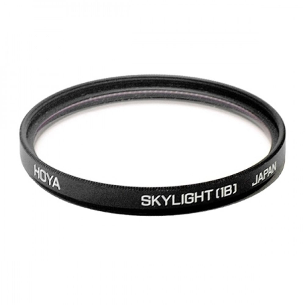 hoya-filtru-skylight-1b-55mm-51756-872