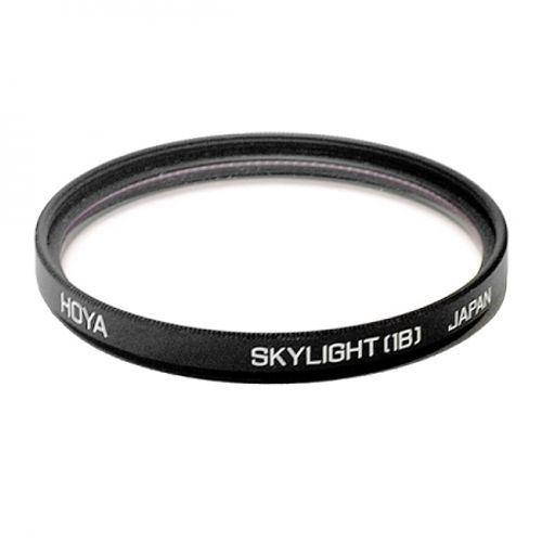 hoya-filtru-skylight-1b-55mm-51756-872