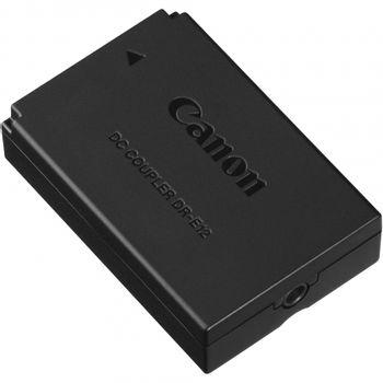 canon-dr-e12-adaptor-pentru-eos-m-51765-458