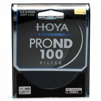 hoya-filtru-pro-nd100-77mm-51767-448