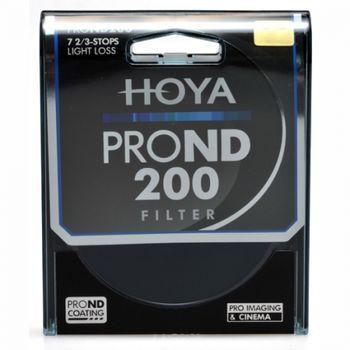 hoya-filtru-pro-nd200-67mm-51769-296