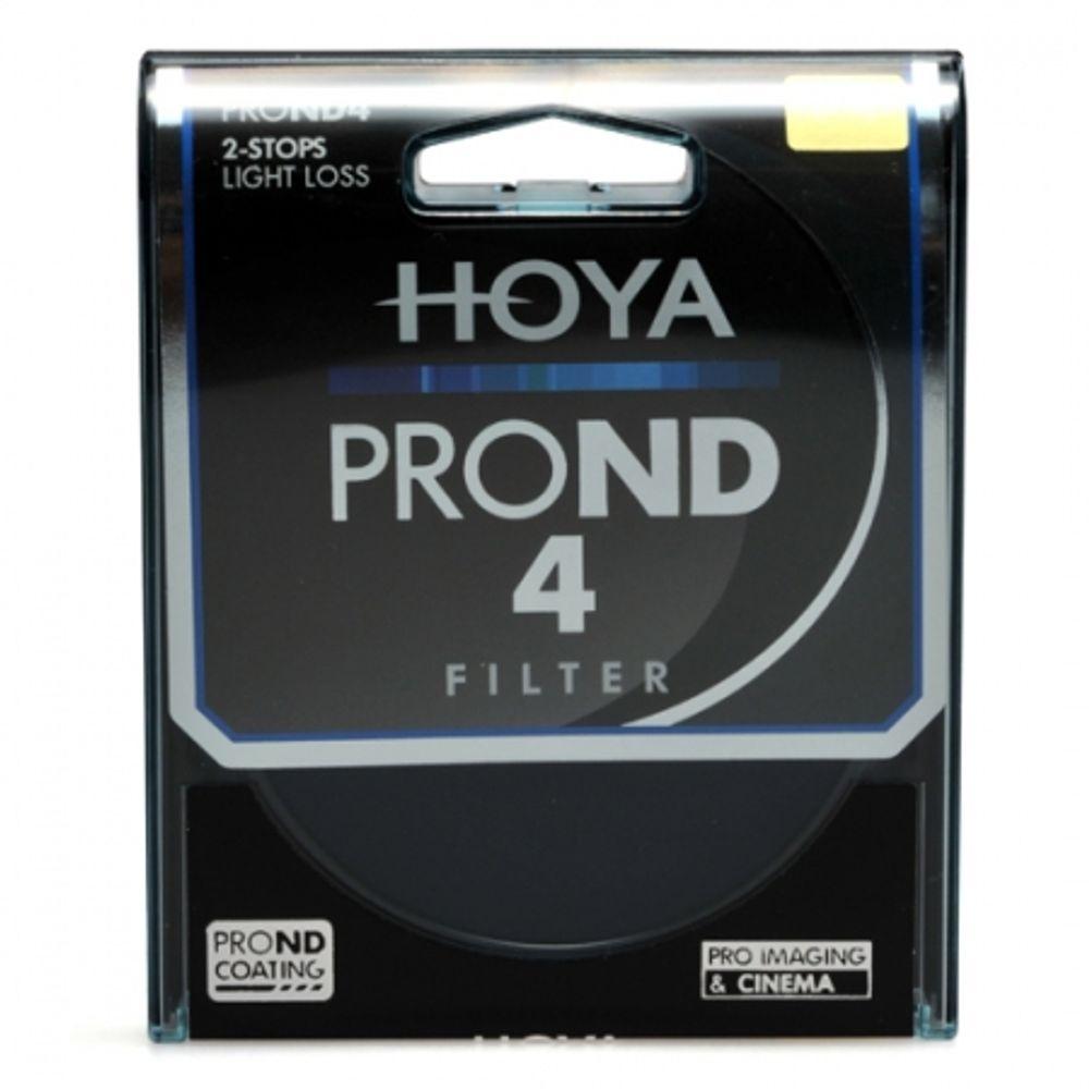 hoya-filtru-pro-nd4-67mm-51774-132