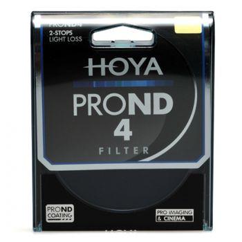 hoya-filtru-pro-nd4-82mm-51776-900