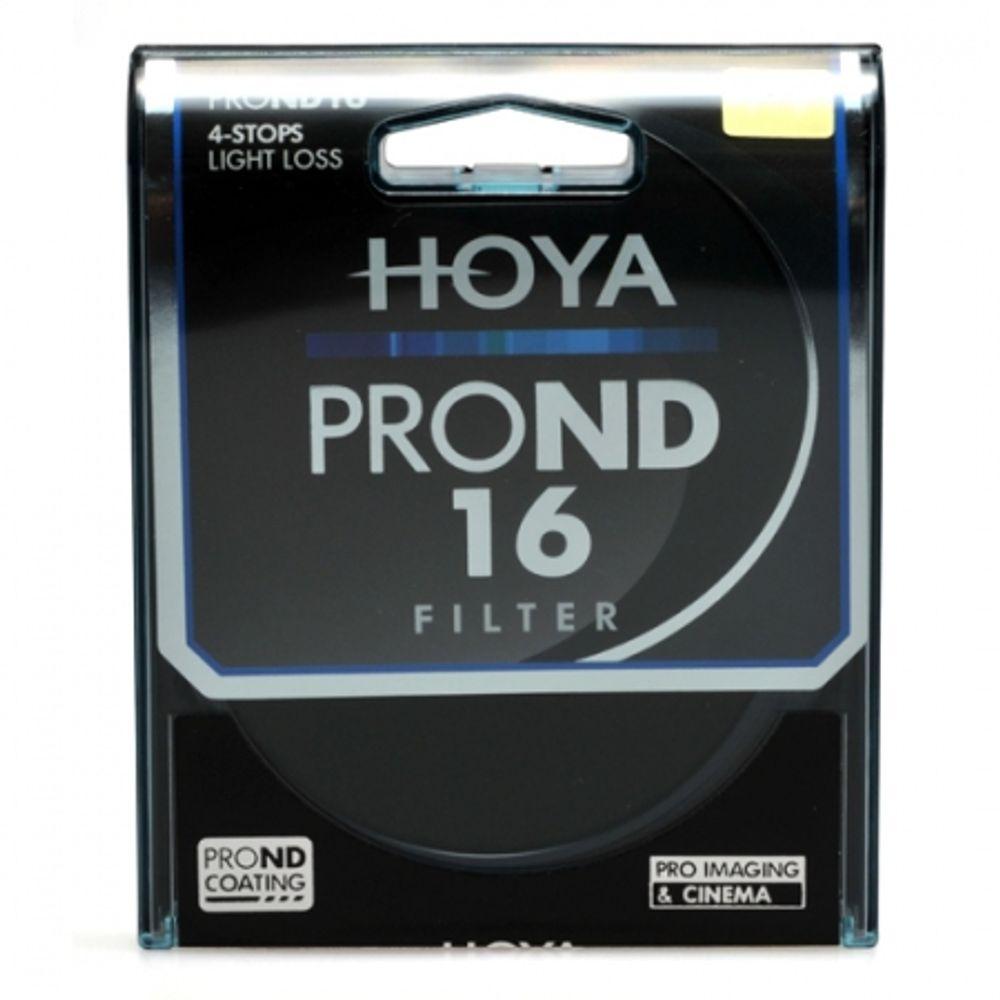 hoya-filtru-pro-nd16-82mm-51781-220