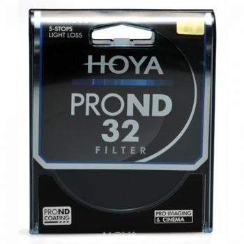hoya-filtru-pro-nd32-77mm-51783-727