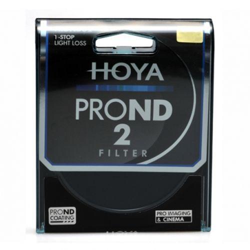 hoya-filtru-pro-nd2-67mm-51788-152