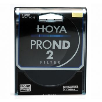 hoya-filtru-pro-nd2-77mm-51789-780