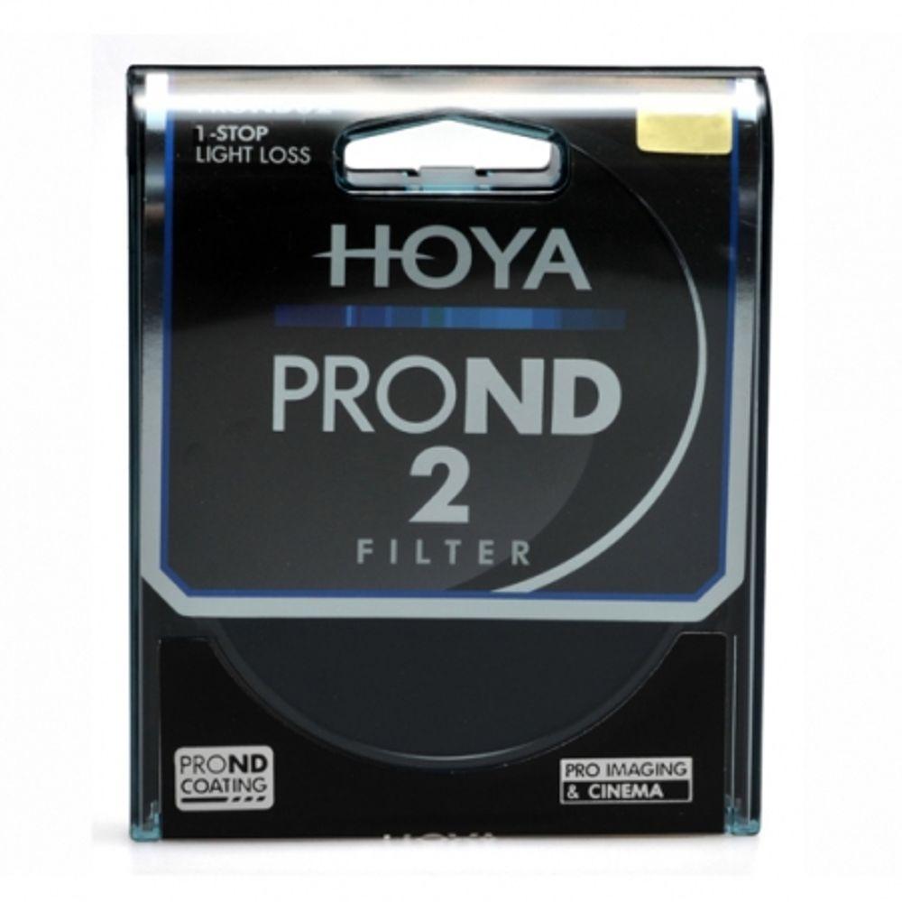 hoya-filtru-pro-nd2-82mm-51790-986