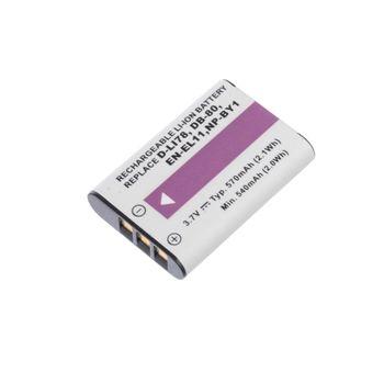 power3000-pl317b-623-acumulator-replace-tip-pentax-d-li78--570mah-51791-218