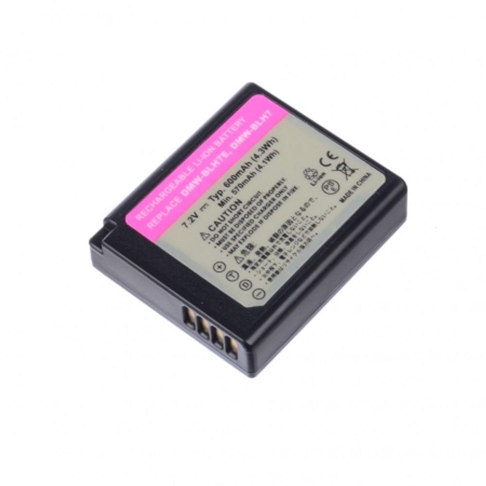 power3000-pl384b-335-acumulator-replace-tip-dmw-blh7e--600mah-51801-995