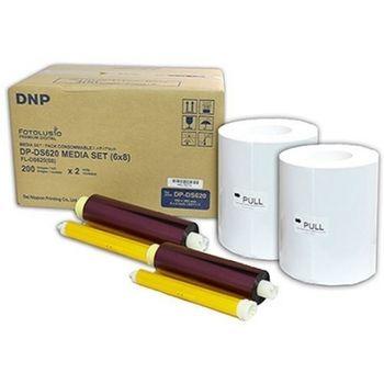 dnp-ds-620-set-hartie-tonner-15x20cm--2-role-x-200--51809-751