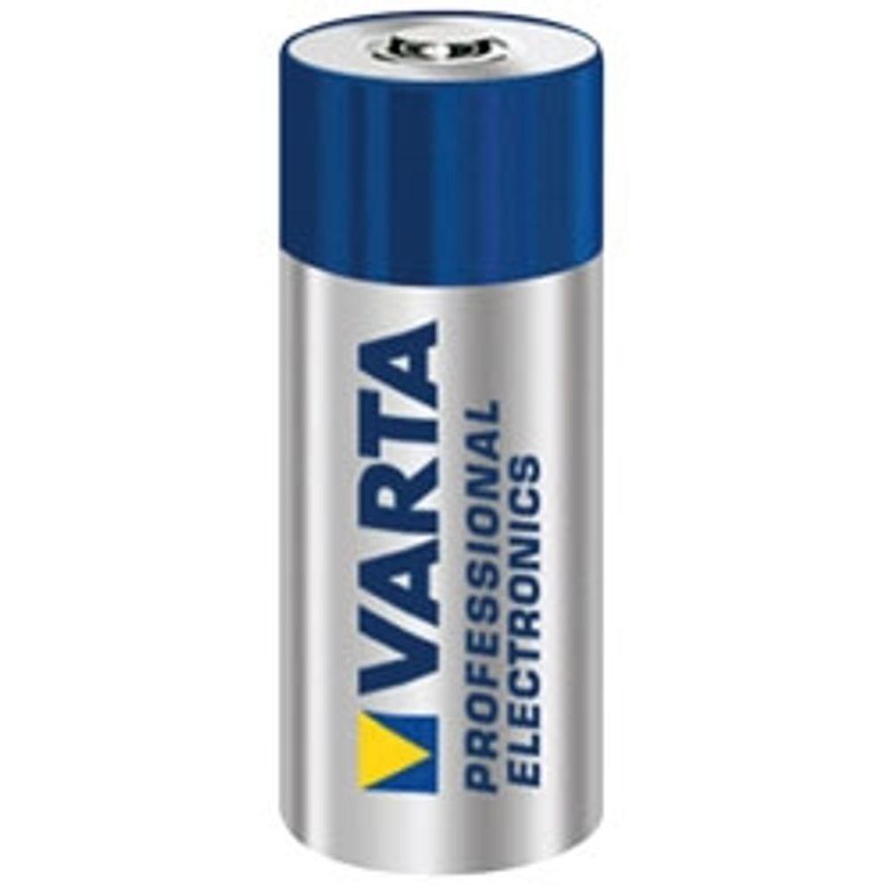 varta-baterie-alcalina-23a-12v--51863-740