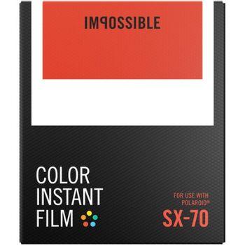 polaroid-impossible-film-color-pentru-sx-70-51906-535
