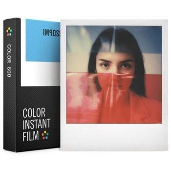 polaroid-impossible-film-color-pentru-600--margine-alba--51908-138