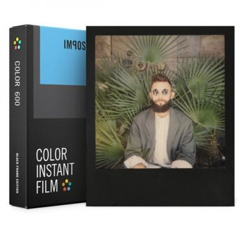 polaroid-impossible-film-color-pentru-600--black-frame-51909-632
