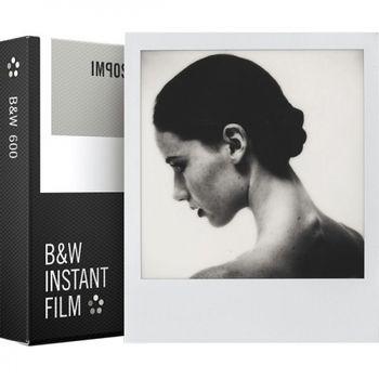 impossible-film-b-w-gen-2-0-pentru-polaroid-600--51910-310