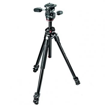 manfrotto-mk290dua3-3w-trepied-foto-cu-cap-3-way-51958-505