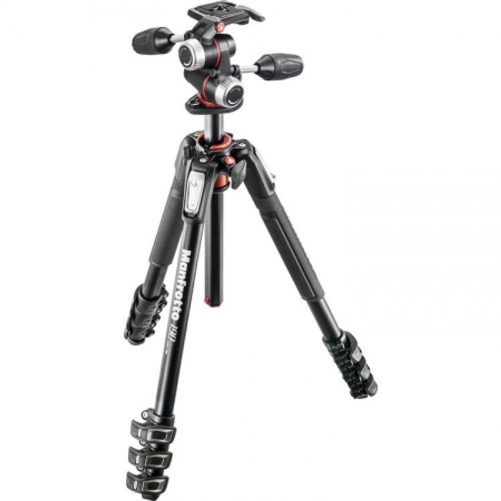 manfrotto-mk190xpro4-3w-trepied-foto-cap-3-way-51960-511