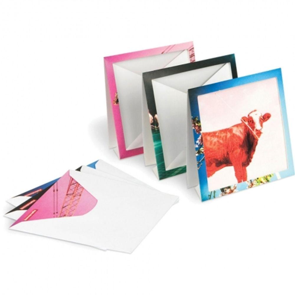 lomography-framecard-square-set-small-set-rame--plicuri-10x10-52003-219