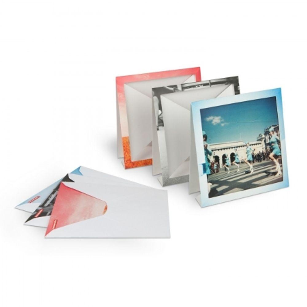 lomography-framecard-square-set-big-set-rame--plicuri-13x13-52004-913