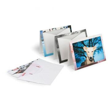 lomography-framecard-landscape-small-set-rame--plicuri-8-9x13-52005-679