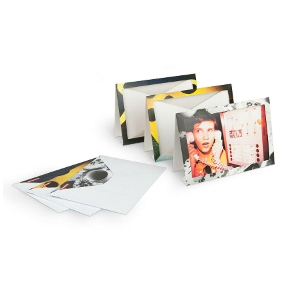 lomography-framecard-landscape-big-52006-351