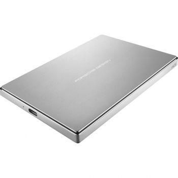 -lacie-porsche-design-c5710812-mobile-drive-1tb-usb-3-1-52115-9