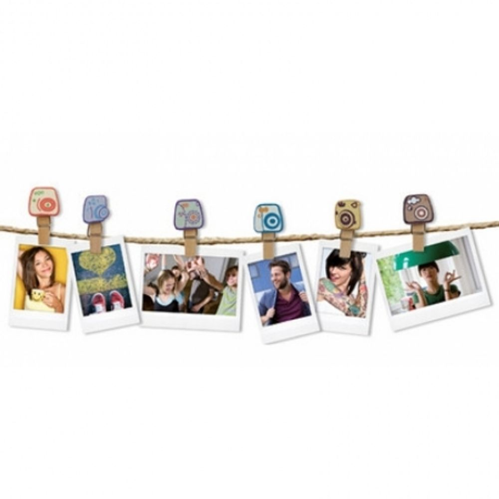 fujifilm-instax-design-clips-clips-uri--10-bucati----camera---52230-779