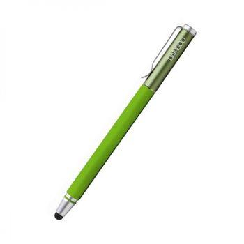 wacom-bamboo-duo-2-cs-150e--verde-52263-67