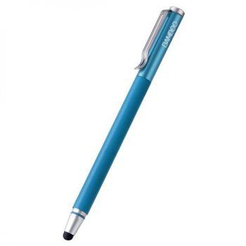 wacom-bamboo-duo-2-cs-150b--albastru-52264-734