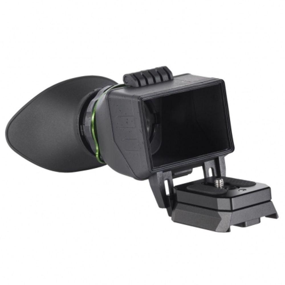 genesis-cineview-lcd-viewfinder-pro-panasonic-gh3-gh4-52275-89