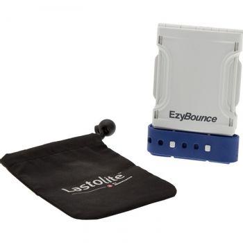 lastolite-ezybounce-flashgun-bounce-card-52289-891