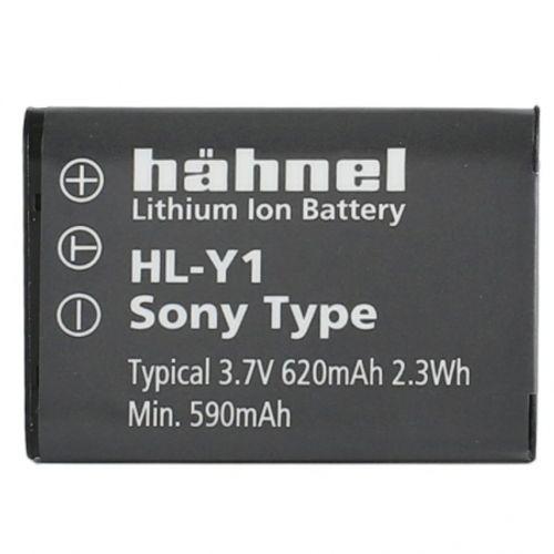 hahnel-hl-y1-acumulator-tip-replace-pentru-sony-az1--620mah-52306-670