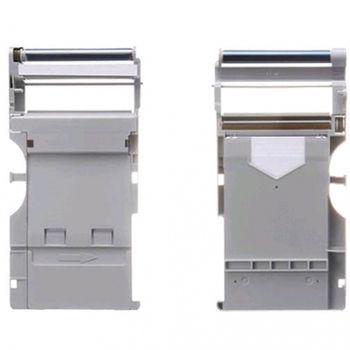 pickit-hartie-foto-instant-ps-cu-sticker-54x86mm--20-bucati-52422-162