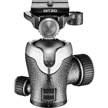 gitzo-gh1382qd-cap-trepied-bila-52453-667