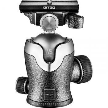 gitzo-gh3382qd-cap-trepied-bila-52455-767