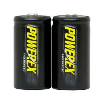 maha-powerex-c-acumulator-pre-incarcat--5000mah--2-bucati-52479-74