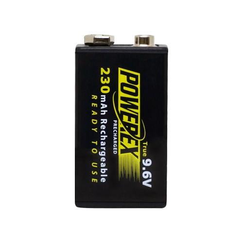 maha-powerex-acumulator-pre-incarcat--9-6v--230mah--1-bucata-52481-1-194
