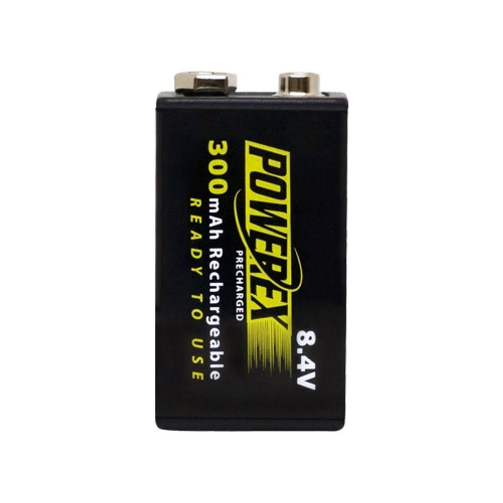 maha-powerex-acumulator-pre-incarcat--8-4v-300mah--1-bucata-52482-1-868