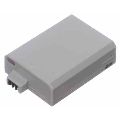power3000-pl315g-365-acumulator-replace-tip-canon-lp-e5--850mah-52533-569