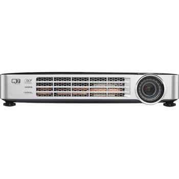 vivitek-q7-plus-videoproiector-wxga--1000-lumeni--led--hdmi--usb--1-4kg--conversie-2d-3d-52636-758