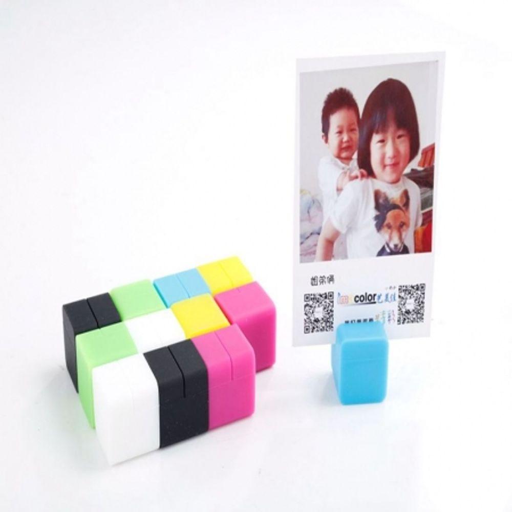 micnova-silicon-plastic-photo-cubes--12-buc--52639-248
