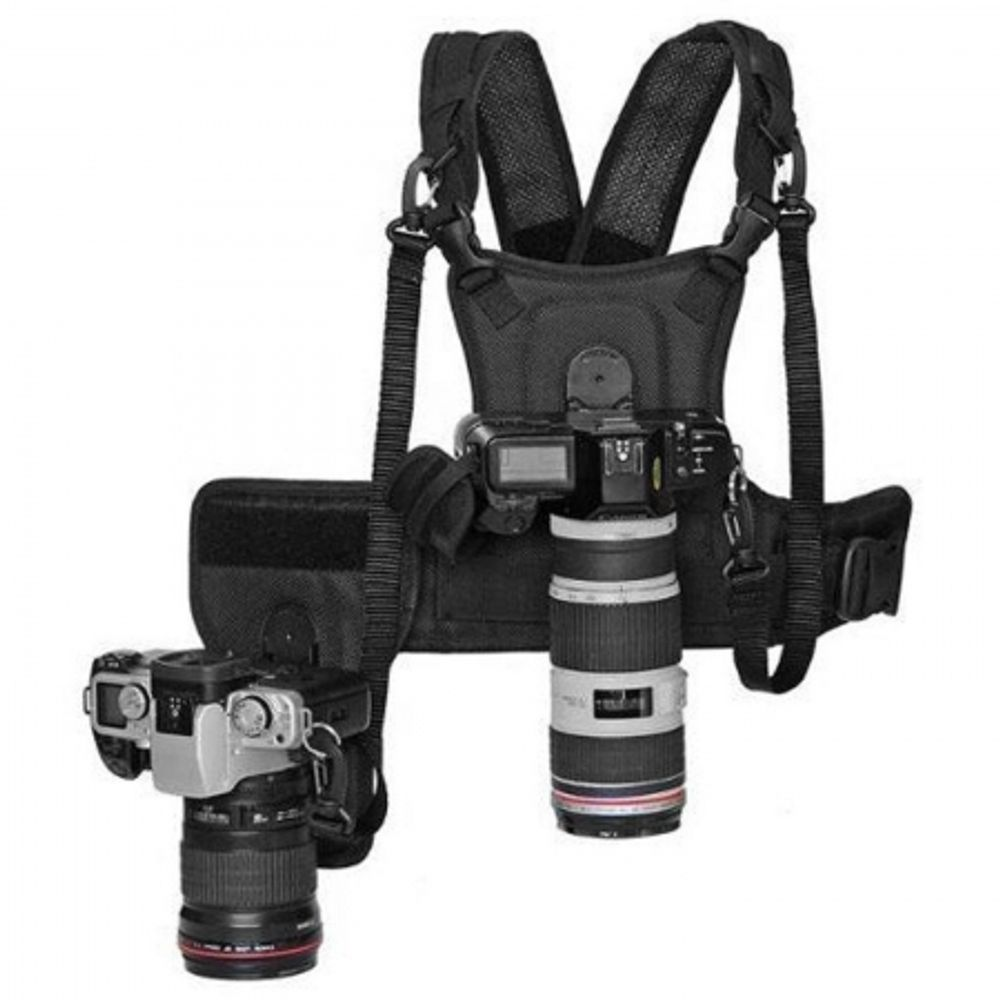 micnova-mq-msp01-multi-functional-harness-52650-23