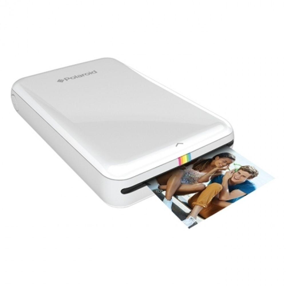 polaroid-imprimanta-zip-instant-hartie-foto-alb-52656-165