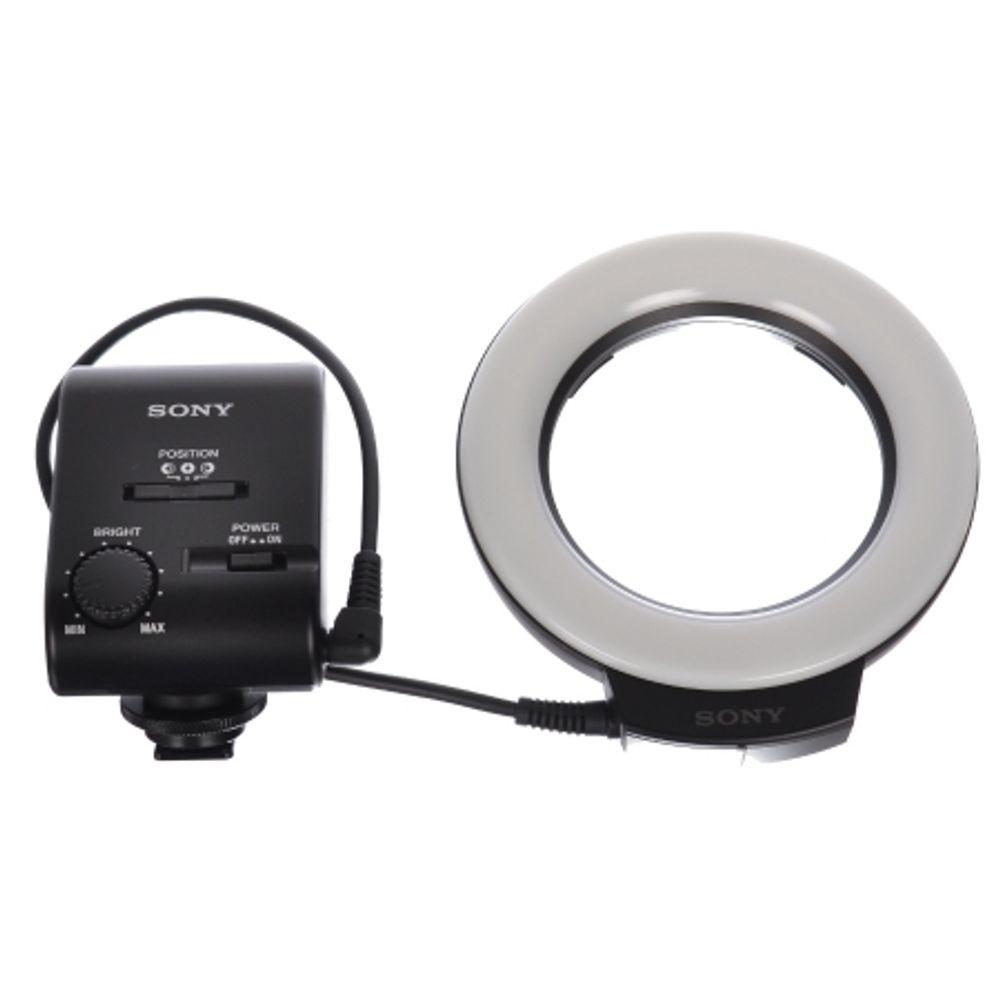 sh-sony-hvl-rl1-lampa-led-circulara-pentru-macro-sh-125028518-52877-769