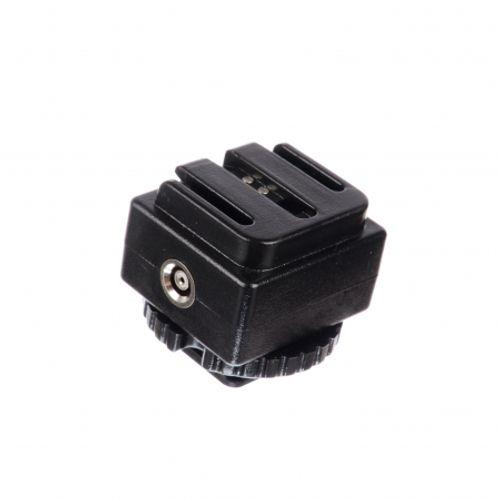 hotshoe-adapter-sony--minolta-flash--52882-837