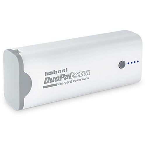 hahnel-duopal-incarcator-powerbank-pentru-gopro-hero-4--52992-58